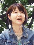Tajima miyuki